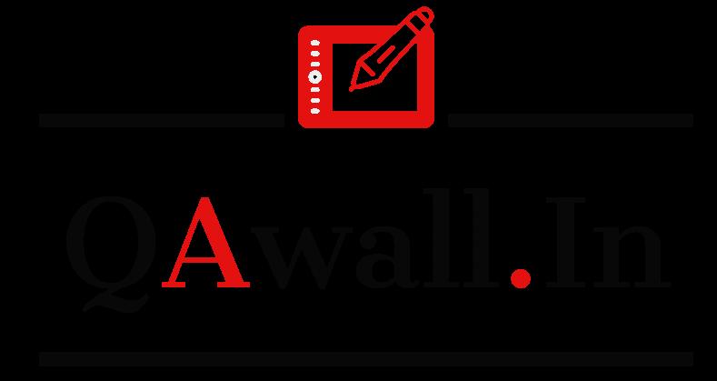 QAWall.In