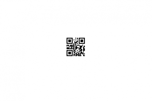 Generate QR code using codeigniter