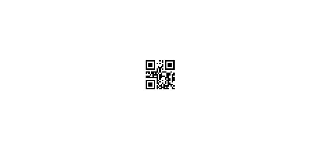 generate qr code using codeigniter